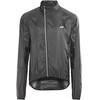 Protective Passat II Wind Jacket Men black